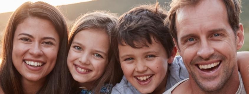 """Rechtsanwalt und Notar Klaus Heskamp: """"Ein aktueller Gesetzesentwurf des Bundesjustizministeriums vor, dass eine Stiefkindadoption auch für unverheiratete Paare möglich ist."""""""