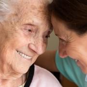 Das Urteil zeigt anschaulich, wie schwierig es ohne Patientenverfügung sein kann, den tatsächlichen oder mutmaßlichen Willen eines Patienten zu ermitteln.