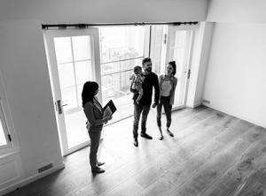 Infos zum Kauf und Verkauf von Immobilien und Grundstücken von Rechtsanwalt und Notar Klaus-Dieter Heskamp in Hannover.