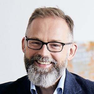 Rechtsanwalt und Notar Klaus-Dieter Heskamp in Hannover